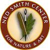 Ned Smith Center