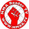 MMA Reader TV