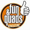 Fun & Quads Denia