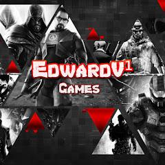 Cuanto Gana EdwardVera 05