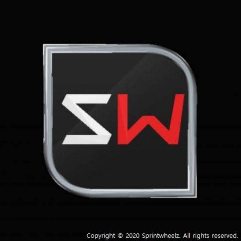 SprintWheelz