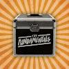 Fundamentals DJ Team