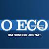 Jornal O ECO