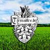 Testadler.de - Der Produkttest Blog