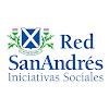 Red San Andrés