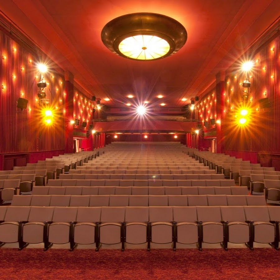 Filmepalast .To