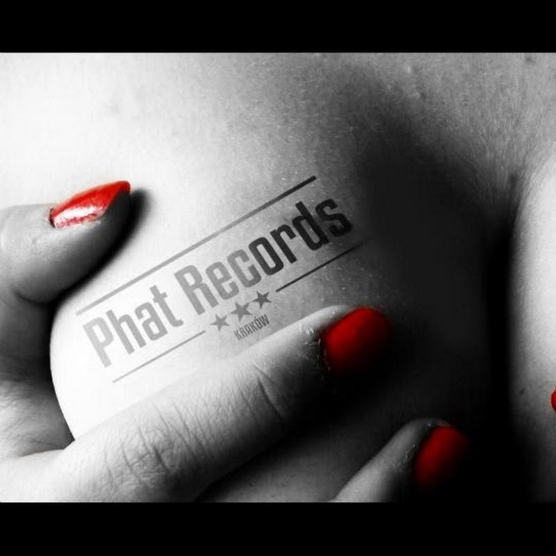 PHATRecordsTV