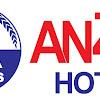 Anzac Hotels