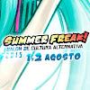 Summer Freak