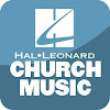 Hal Leonard and Shawnee Press Church Choral