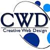 CWD Digital