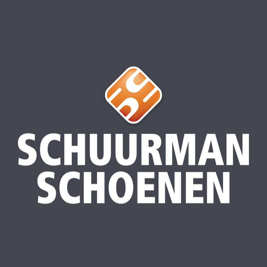 28803e9c0fe Schuurman Schoenen - YouTube