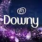 Downy Thailand