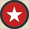 White Star Line Memorial Foundation