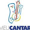 MeuCantar