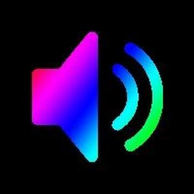 All Free Sound Effects | الكويت VLIP LV