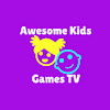 Awesome Android Games TV