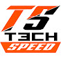 Tech Speed (tech-speed)