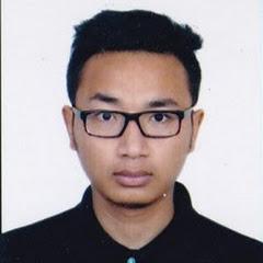 Shanphung Dewry
