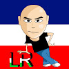 lsrodier.net