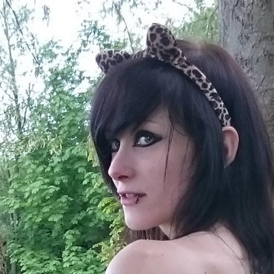 Alice Kinkycat