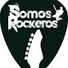 Somosrockeros Rock