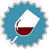 Grand Vin Wine Merchants