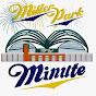 The Miller Park Minute (the-miller-park-minute)