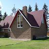 Calgary Community Church