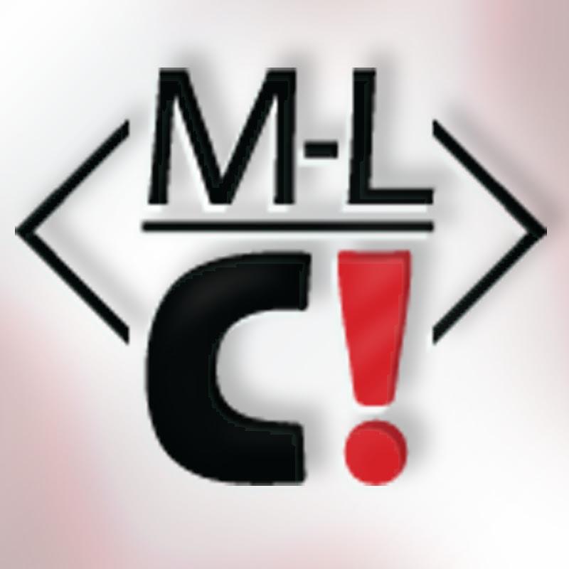 Mid-Life Crits (mid-life-crits)