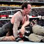 MR WWE ROYAL