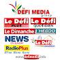 Defimedia Mauritius