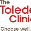 toledoclinicent