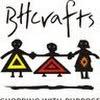BHcrafts Bosnian Handicratfs