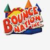 Bounce Nation Inc