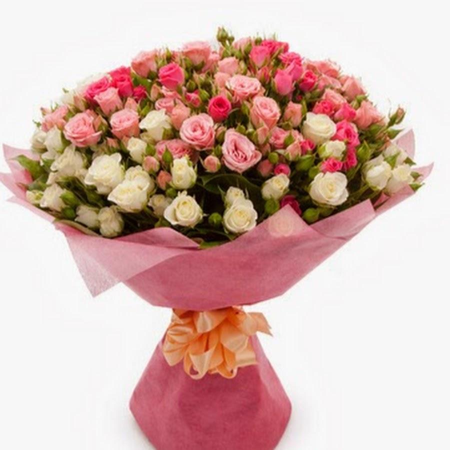 Доставка цветов видное в москва через интернет, спортивная цветы купить
