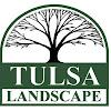 Tulsa Landscape Inc.