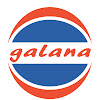 Galana Oil Kenya Ltd