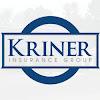 Kriner Insurance Group, Inc.