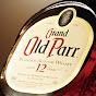 オールドパー/Old Parr