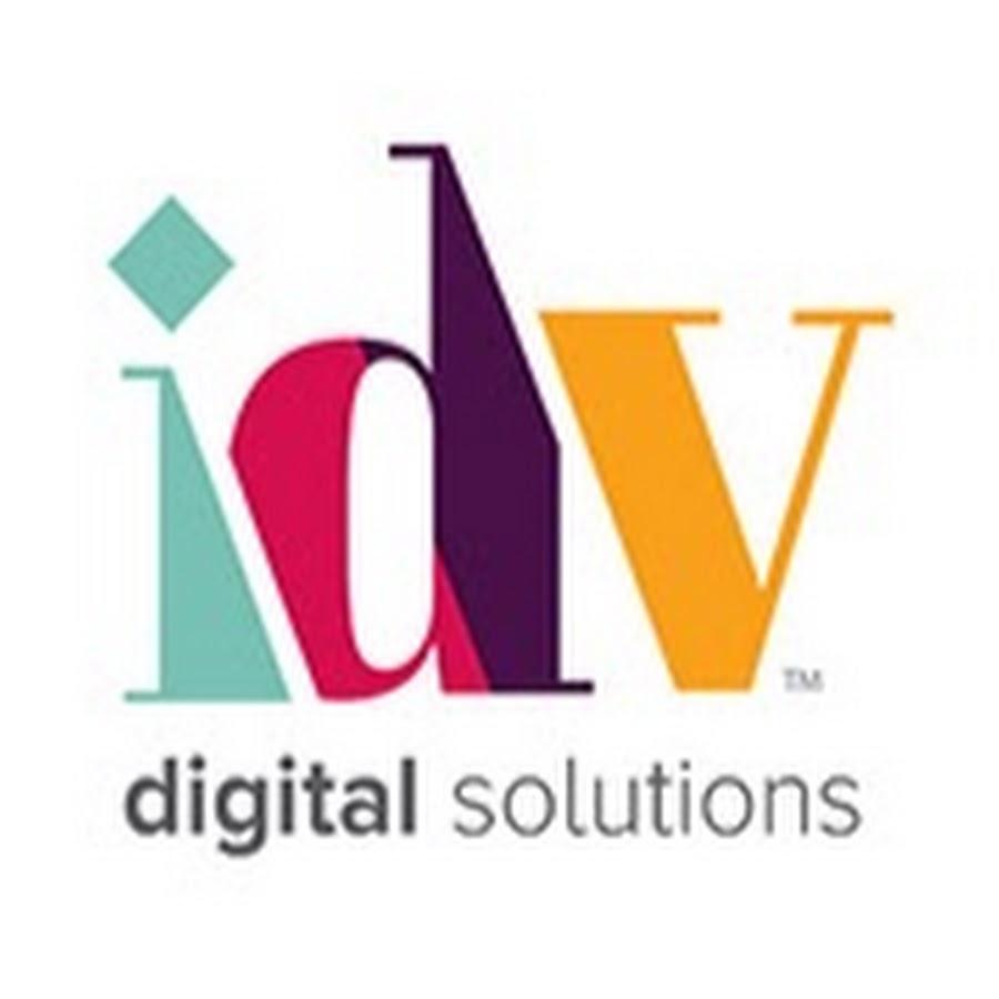 idv digital - YouTube