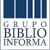 Grupo Biblioinforma