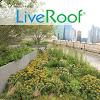 LiveRoof, LLC