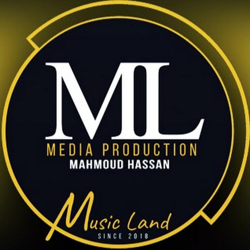 ML Music