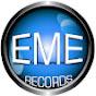 EME Records