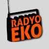 RadyoEko
