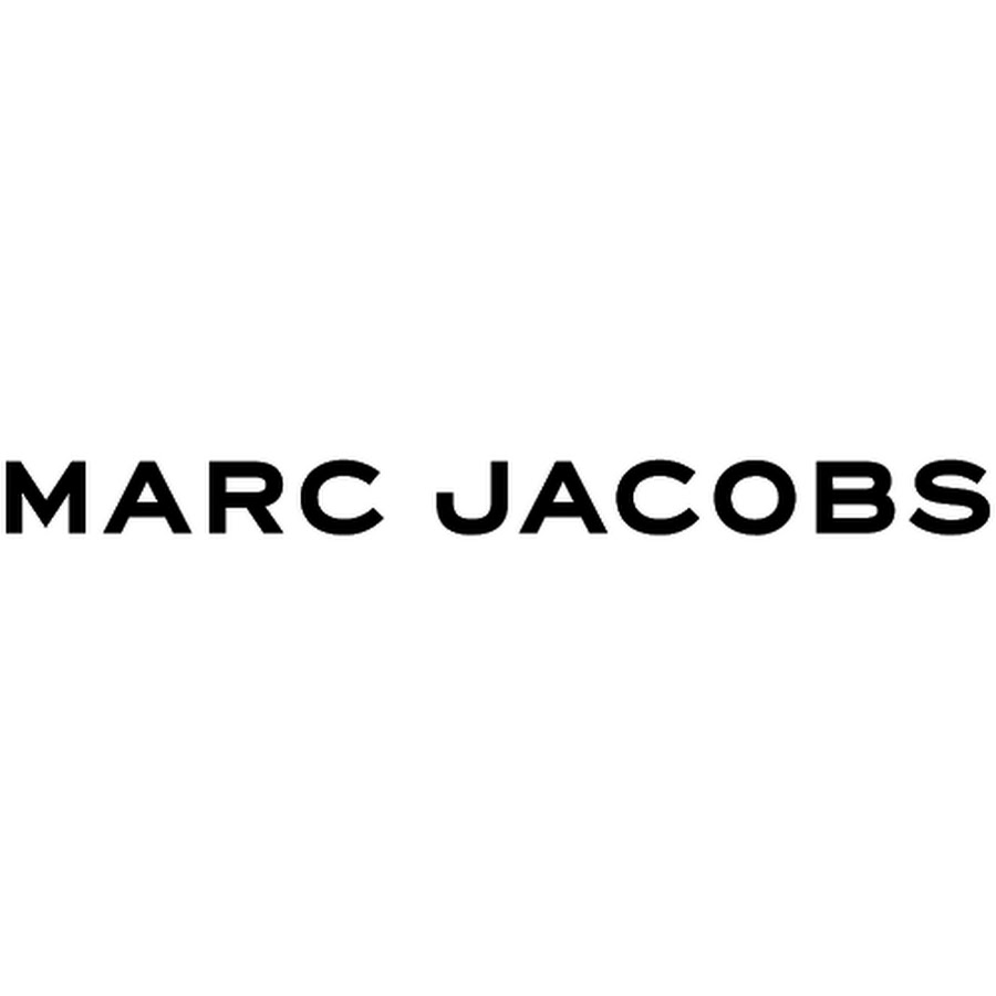 the best attitude 4047a 8e292 Marc Jacobs - YouTube