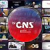 CNS TV
