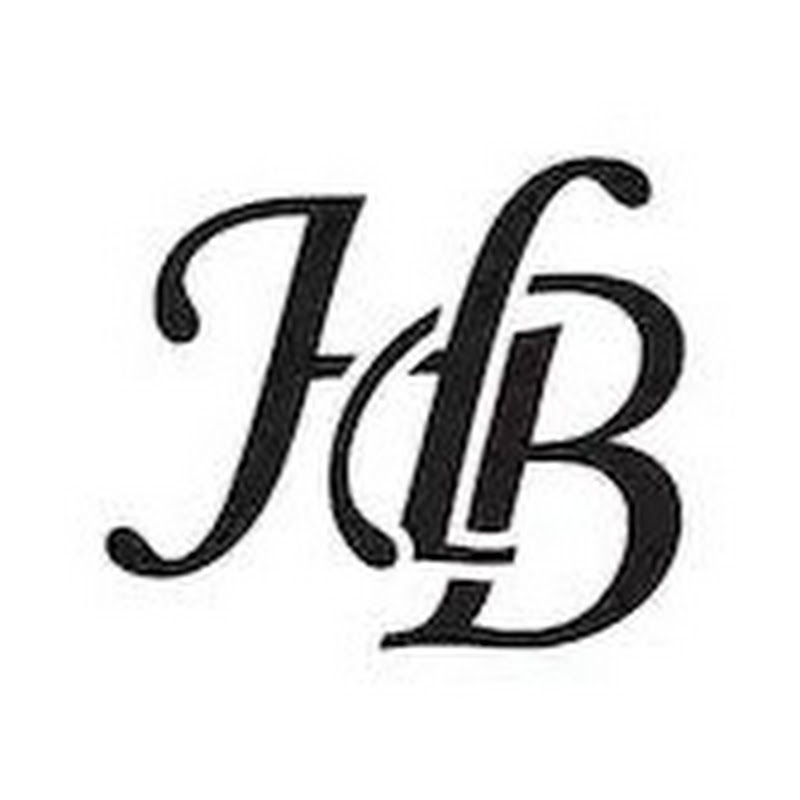 HB Event & Wedding Planners (hb-event-wedding-planners)
