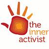inneractivist
